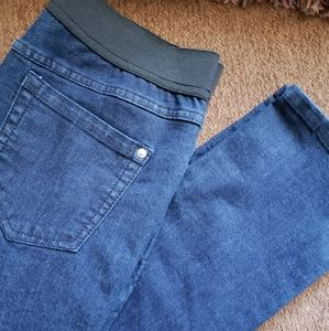 NEW ☆ INC/ Macy's Jean's, 6P, Brand NEW!